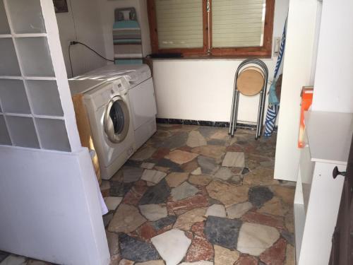 Finca Molera (1/2 casa opcion 4 huespedes)