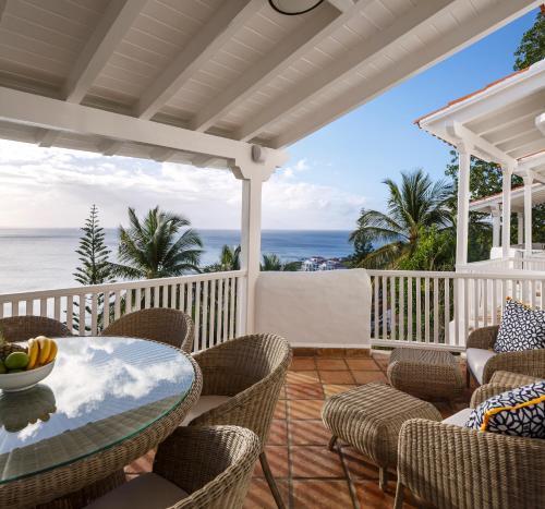 Windjammer Landing Villa Beach Resort - Photo 5 of 158