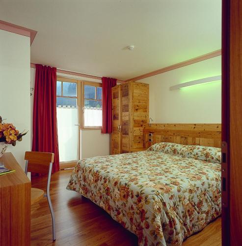 Hotel Ideal - Madonna di Campiglio