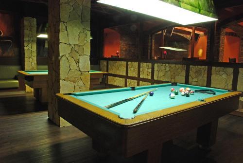Hotel Partizán obrázok