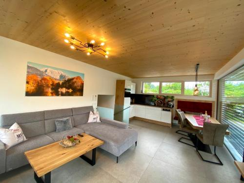 Appartementhaus Anna - Apartment - Leogang