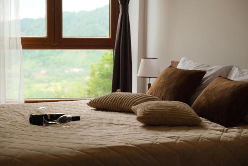 Apartman D&V Milmari Resort S10 - Apartment - Kopaonik