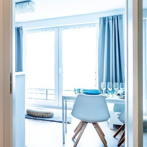 HOME 223 - designový byt