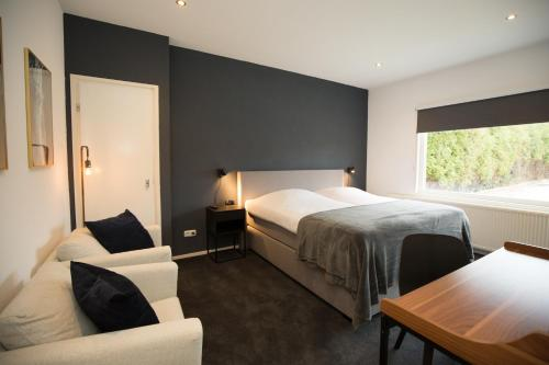 Bed And Breakfast Groningen - Peizerweg