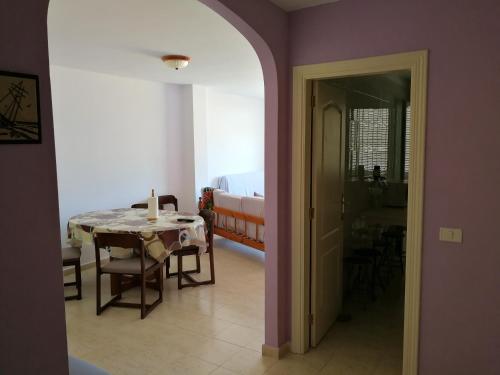 Apartment Calle de El Choco
