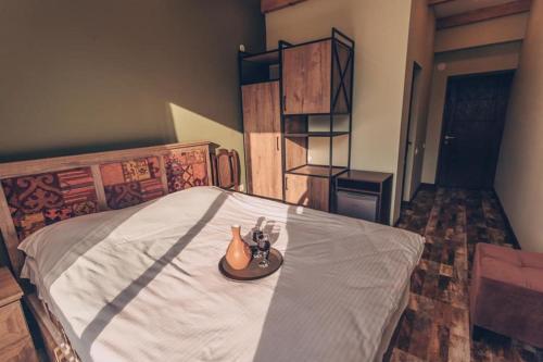 Hotel Qefilyan - Photo 3 of 44