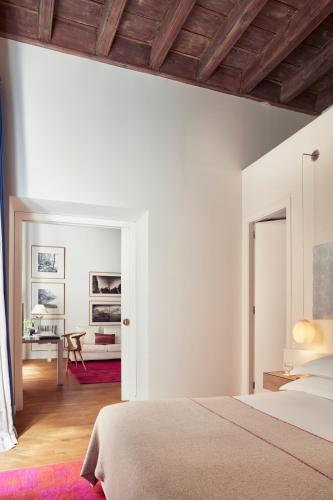 Suite Hotel Neri – Relais & Chateaux 3