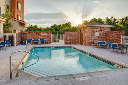 . TownePlace Suites by Marriott Fayetteville N / Springdale