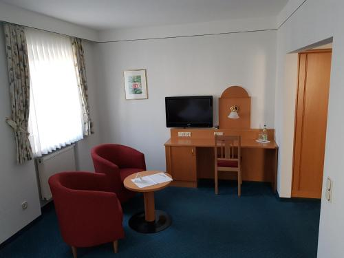 Hotel Gasthof Specht In Aichach Germany Reviews Prices Planet Of Hotels