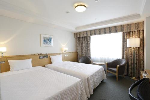 Room #24023849