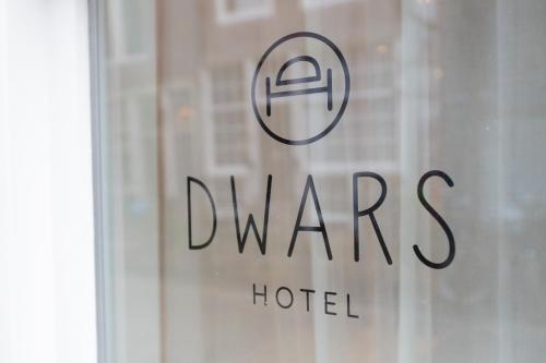 Hotel Dwars photo 38