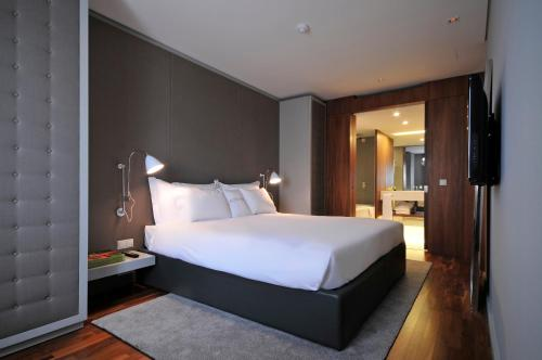 Altis Prime Hotel photo 13