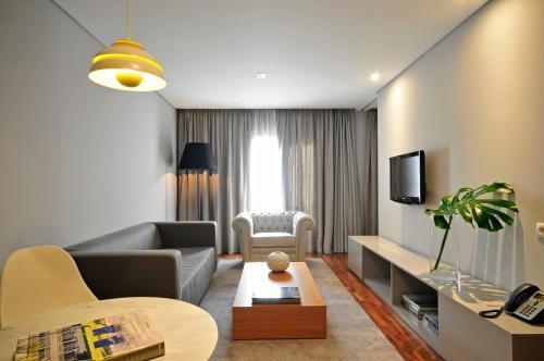 Altis Prime Hotel photo 15