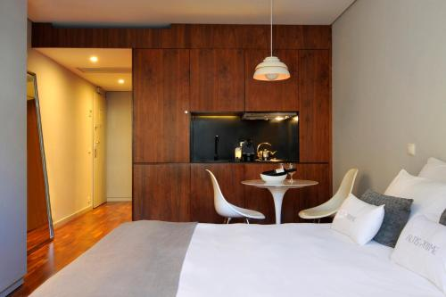 Altis Prime Hotel photo 20
