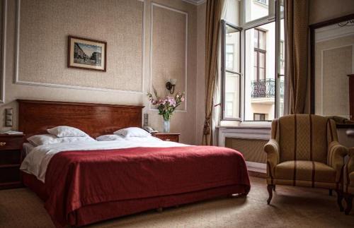 Room #8717020
