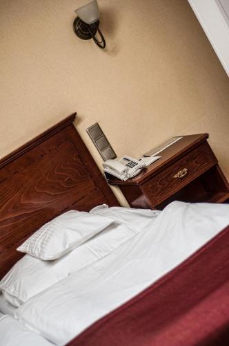 Room #8717021