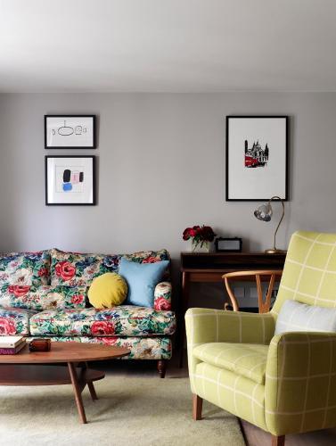 Cheval Knightsbridge photo 11