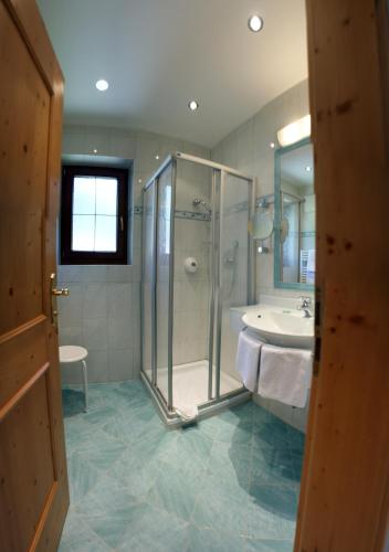 Apparthotel Ederfeld - Accommodation - Mayrhofen
