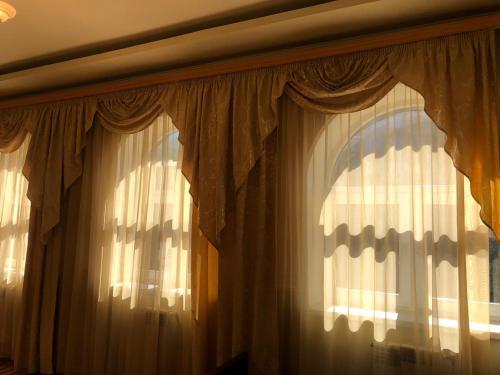 Hotel Lori On Tumanyan - Photo 8 of 22
