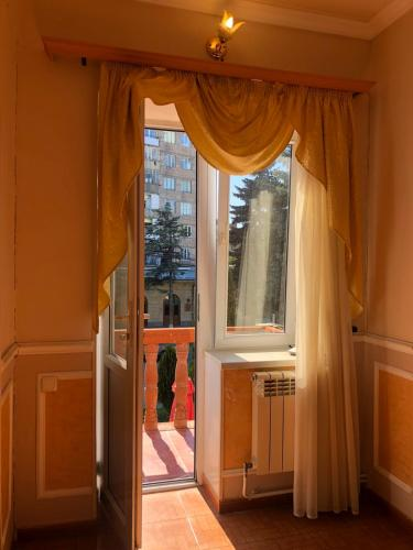 Hotel Lori On Tumanyan - Photo 7 of 22