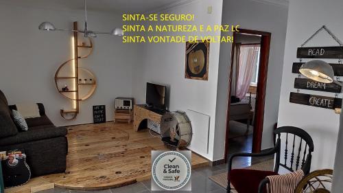 Casa 40th, Óbidos