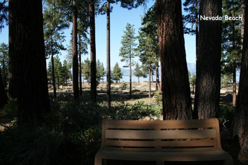 Valley View by Lake Tahoe Accommodations Main image 2