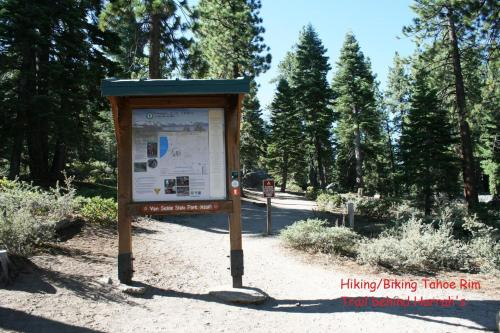 Valley View by Lake Tahoe Accommodations Main image 1