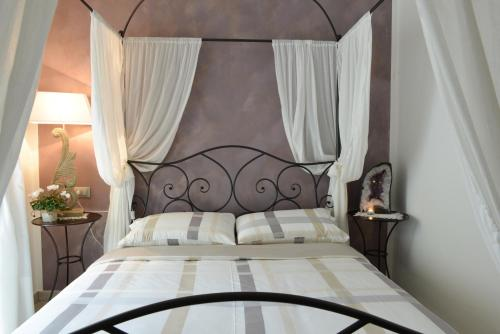 . Pietra Rara Rooms & Apartments