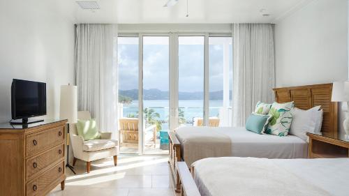 Windjammer Landing Villa Beach Resort - Photo 2 of 158
