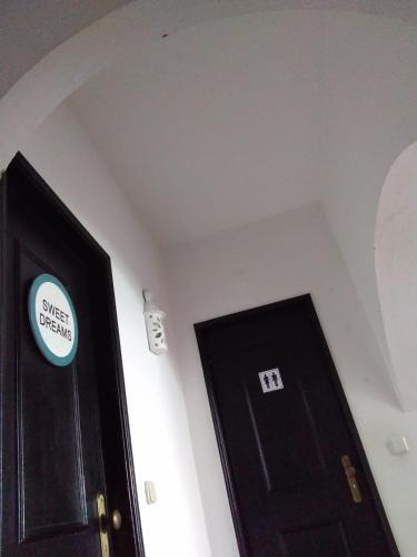 Backpackers Hostel - Photo 5 of 35