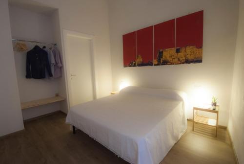 Hotel B&B Monaciello