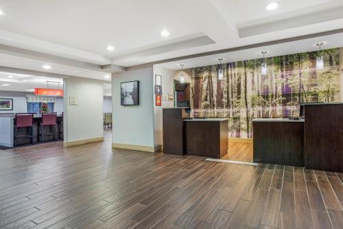 La Quinta by Wyndham Norwich-Plainfield-Casino - Plainfield, CT CT 06374