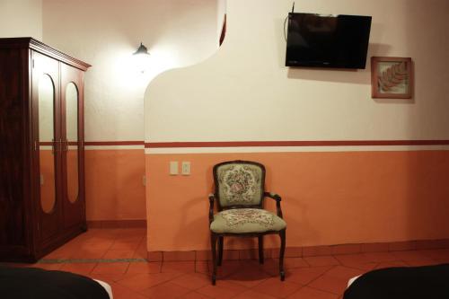 De la Paz, Guanajuato