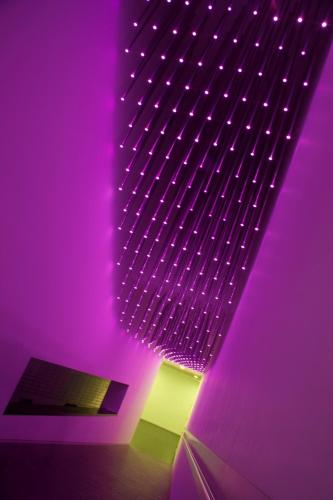 Picture of Staying Cool At Rotunda, Birmingham - Serviced Apartments
