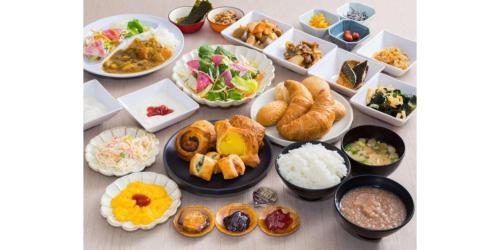 Super Hotel Lohas JR Nara Eki / Vacation STAY 81094