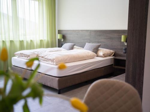 Hotel-overnachting met je hond in eee hotel Liezen - Liezen