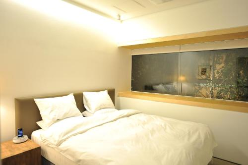 Yonaluky Spa Resort room photos