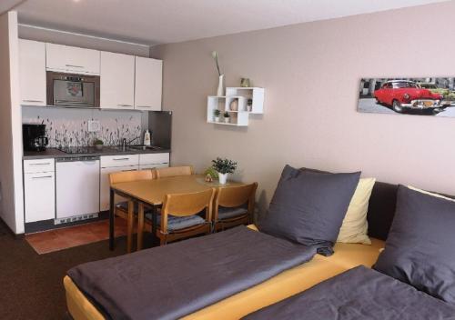 Apartment Michaela - Hotel - Sankt Englmar