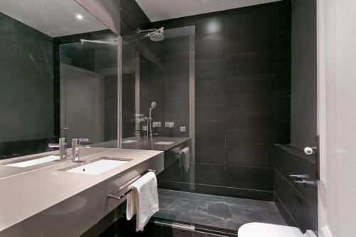 Bcn Paseo De Gracia Rocamora Apartment photo 40