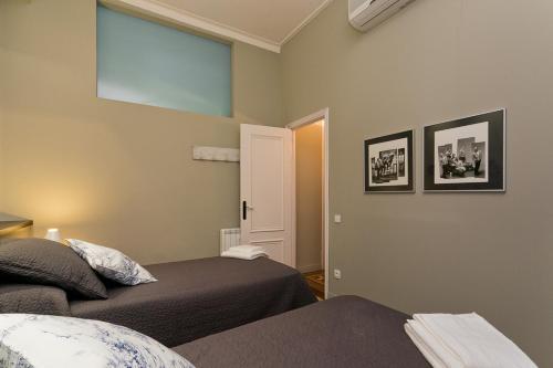 Bcn Paseo De Gracia Rocamora Apartment photo 43