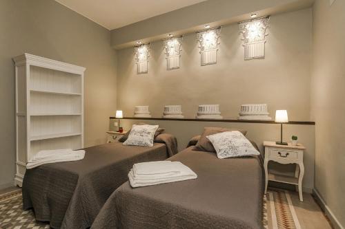 Bcn Paseo De Gracia Rocamora Apartment photo 63