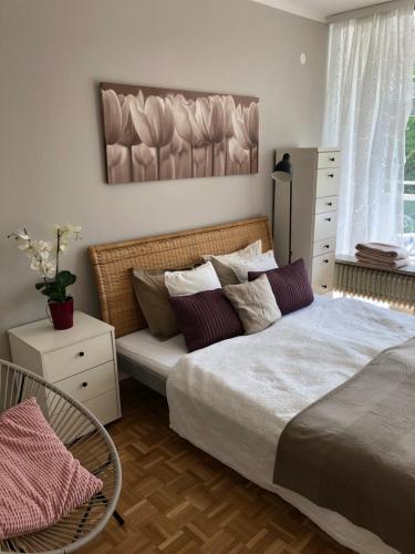 Apartment im Herzen von Klagenfurt, 9020 Klagenfurt