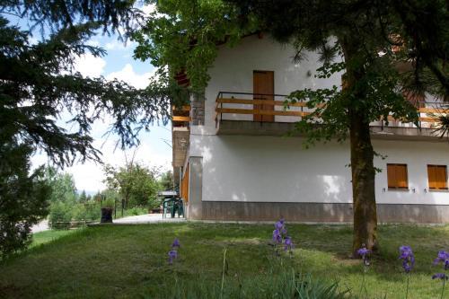 Apartament EL PLA - Apartment - Prats i Sansor