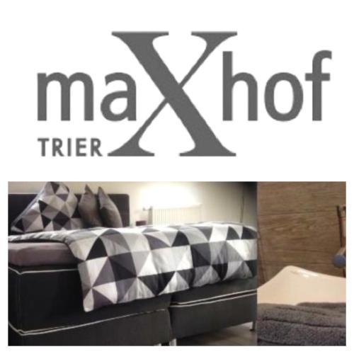 . Maxhof Trier