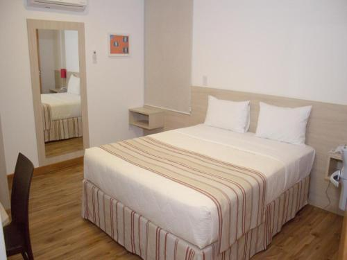 . Hotel Rede 1