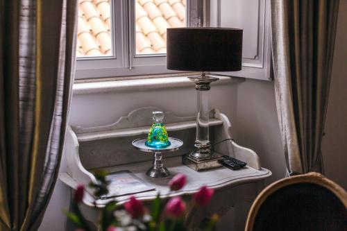 Photo - Prijeko Palace