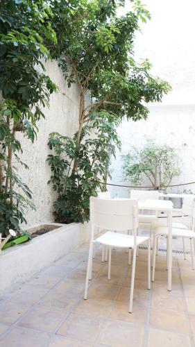Foto - Athenian House in Plaka - 4 Bdrm Villa - 10 adults