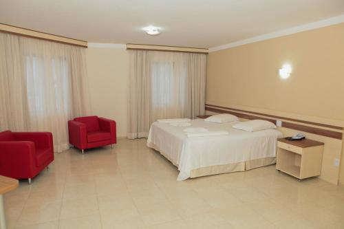 . San Marino Palace Hotel