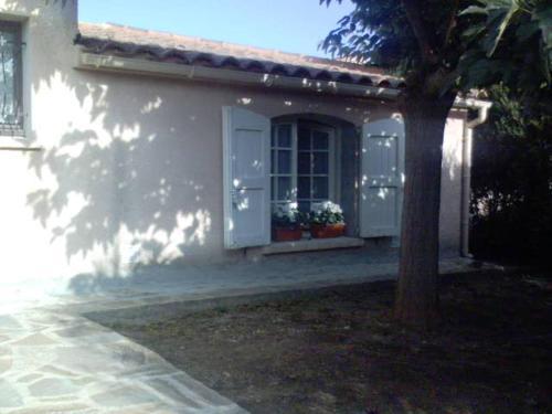 Villa Paese - Location, gîte - Saint-Florent