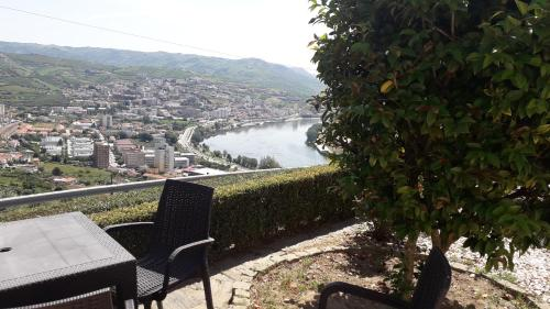 Mito's House & Douro View, Peso da Régua